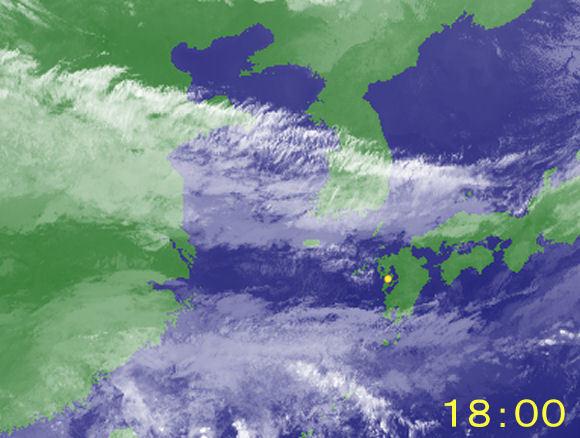 10-005衛星画像1800-00.jpg