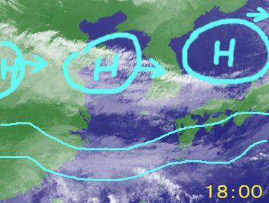10-006衛星+天気図.jpg