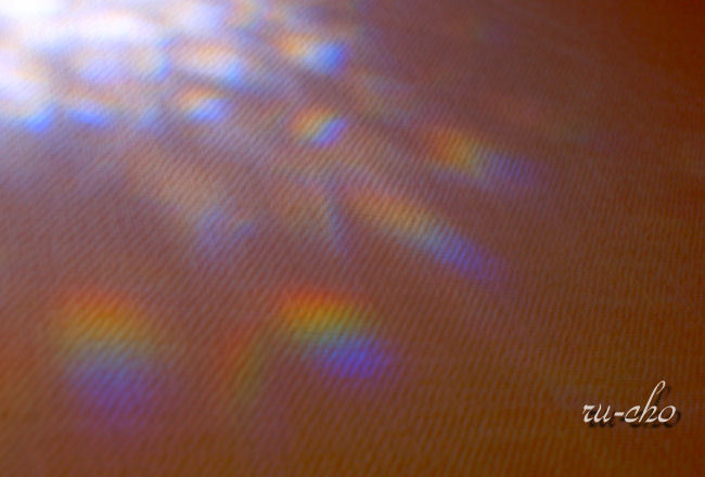 ・LED光の投影/zoom.jpg