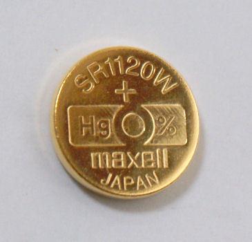 電池交換-02.JPG