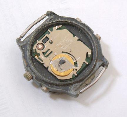 電池交換-03.JPG