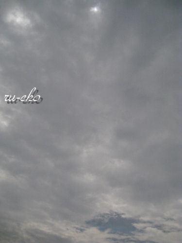 kaiki006.jpg