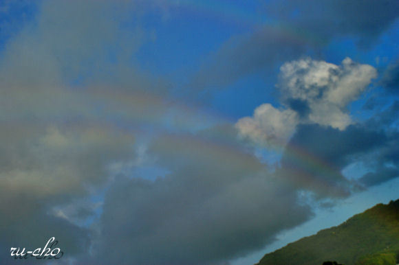 3本虹.JPG