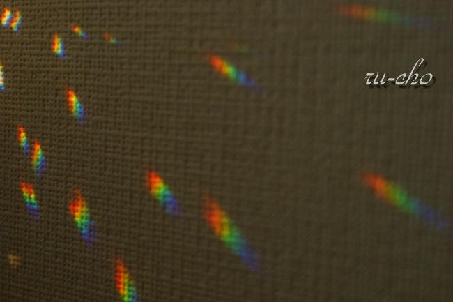 ・太陽光の投影/zoom.jpg